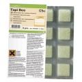 Taski Tapi Deo Дезодорирующие гранулы для пылесосов