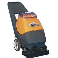 Taski Aquamat 30 экстракторная машина для глубокой чистки ковровых покрытий (выводится из ассортимента)