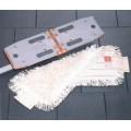 Taski Swing mop - Швабра для влажной уборки