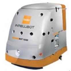 Поломоечный Робот TASKI SWINGO BOT 1650