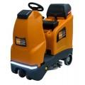 TASKI swingo 2100micro BMS EURO автоматическая поломоечная машина с местом для оператора