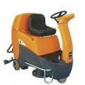 Taski Swingo 2500 автоматическая поломойная машина с местом для оператора