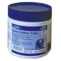 Suma Coffee Tabs - Концентрированное чистящее средство для кофемашин в таблетках