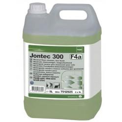 Taski Jontec 300